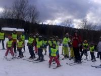 Zimni_tabor_2.turnus_2015_102