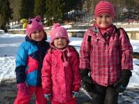 Zimni_tabor_2.turnus_2015_39