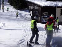 Zimni_tabor_2.turnus_2015_64