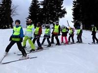 Zimni_tabor_2.turnus_2015_78