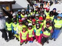 Zimni_tabor_2.turnus_2015_80