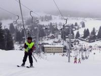 Zimni_tabor_2.turnus_2015_81