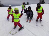Zimni_tabor_2.turnus_2015_83