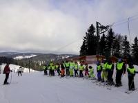 Zimni_tabor_2.turnus_2015_93