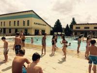 Letni_tabor_2016_2_163
