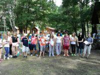 Letni_tabor_2016_3_15