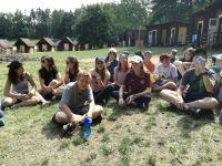 Letni_tabor_2016_3_40