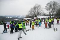 zimni_tabor_2-turnus2013_70