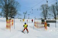 zimni_tabor_2-turnus2013_76