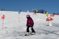 zimni_tabor_3-turnus2013_14