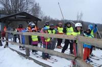 zimni_tabor_3-turnus2013_48