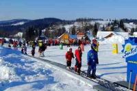 zimni_tabory_2015-_14