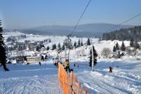 zimni_tabory_2015-_15