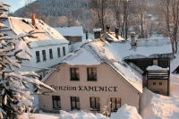 zimni_tabory_2015-_2