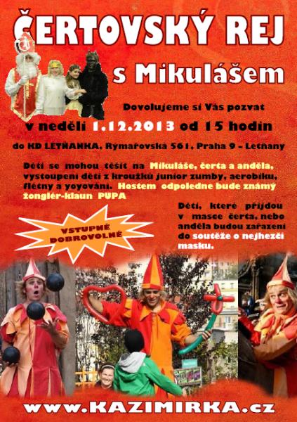 certovsky_rej_s_mikulasem2013