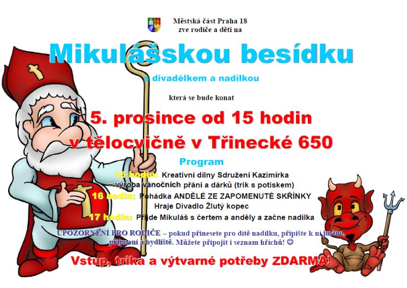 mikulasska_radnice