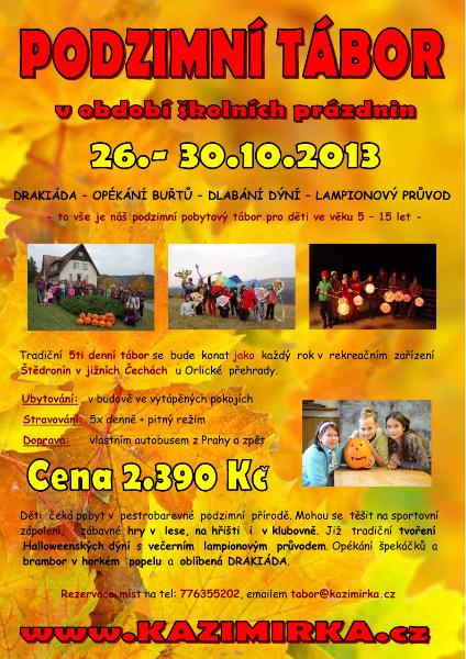 podzimni_tabor_2013