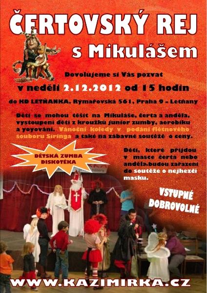 certovsky_rej_s_mikulasem