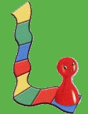 Logo Letnice