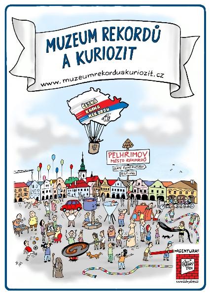 muzeum_kuriozit
