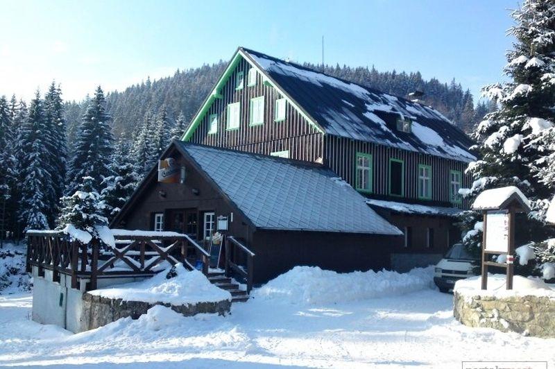 zimni_tabor_chat_ski_sport