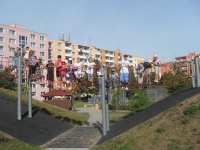 Příměstské tábory Praha
