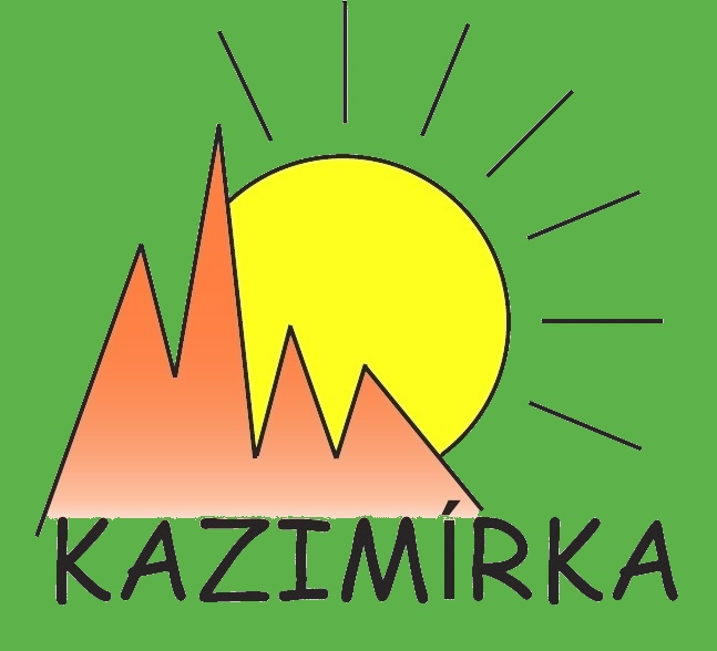 logo_na_webky