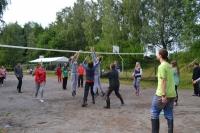 letni_tabor_1-turnus_3-den_05