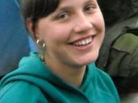 jolana_danhelova_0