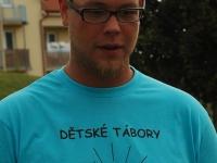 jakub_jirotka