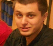 lukas_kraus