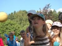 letni_tabor_1_turnus-21