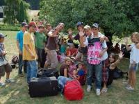letni_tabor_1_turnus-71