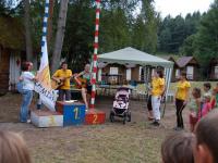 letni_tabor_2_turnus-04