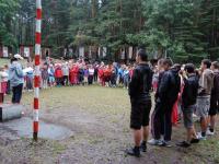 letni_tabor_2_turnus-09