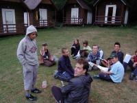 letni_tabor_2_turnus-34