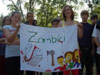 letni_tabor_2_turnus-08