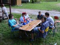 letni_tabor_2-turnus_2013_80