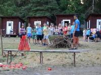 letni_tabor_2-turnus_2013_129