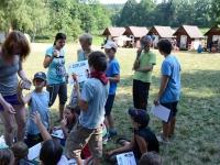 letni_tabor_2-turnus_2013_145