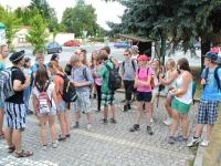 letni_tabor_2-turnus_2013_181