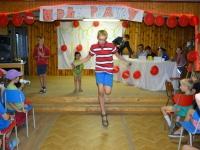 letni_tabor_2-turnus_2013_185