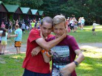 Letni_tabor_2015_1 (163)