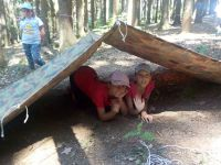 Letni_tabor_2015_1 (182)