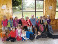 Letni_tabor_2015_1 (279)