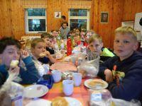 Letni_tabor_2015_1 (284)