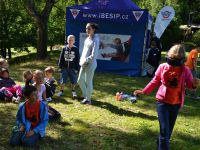 Letni_tabor_2015_1 (335)