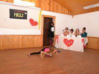 Letni_tabor_2015_1 (349)