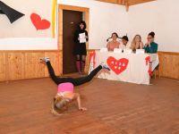 Letni_tabor_2015_1 (350)