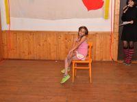 Letni_tabor_2015_1 (356)